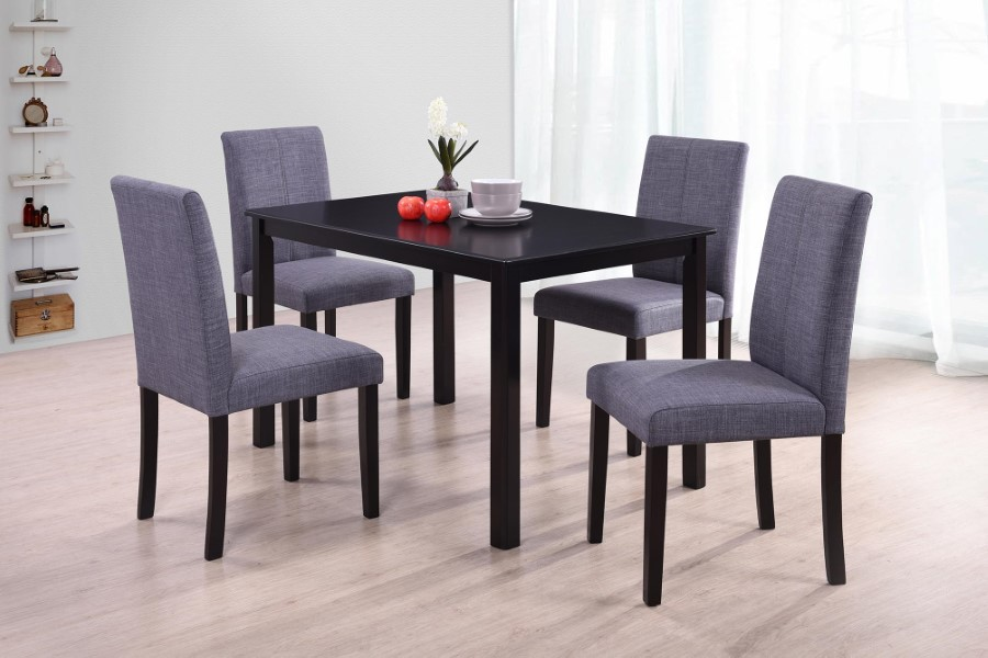UPHOLSTERY DINING